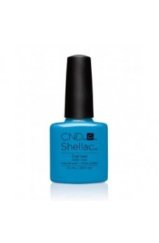 Shellac - Digi-Teal - 7,3ml