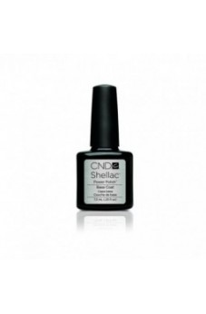 Shellac - UV Base Coat -...