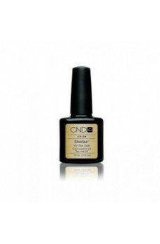 Shellac - UV Top Coat - 15ml