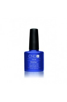 Shellac - Purple Purple -...