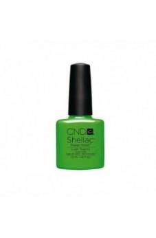 Shellac - Lush Tropics - 7,3ml
