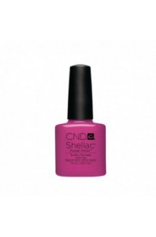 Shellac - Sultry Sunset -...