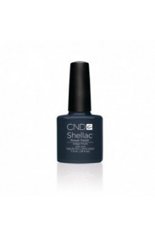 Shellac - Indigo Frock - 7,3ml