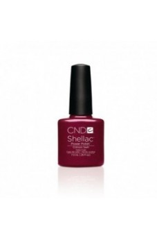 Shellac - Crimson Sash - 7,3ml