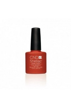 Shellac - Fine Vermillion -...