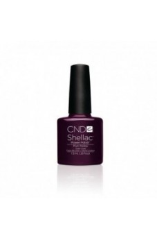 Shellac - Plum Paisley - 7,3ml