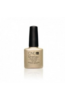Shellac - Locket Love - 7,3ml