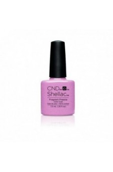 Shellac - Fragrant Fresia -...