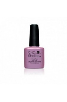 Shellac - Field Fox - 7,3ml