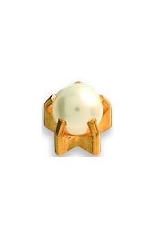 Studex - Biała perła w...