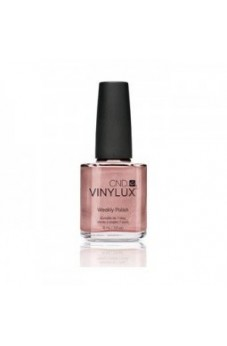 VINYLUX - Lakier do...