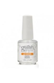 Gelish - Odtłuszczacz pH...