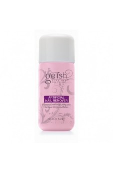Gelish - Usuwacz Soak Off...