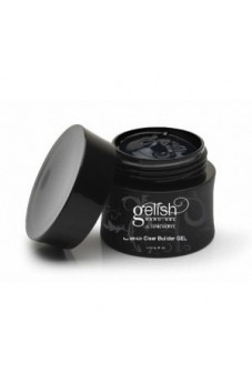 Gelish - Żel Hard Gel...