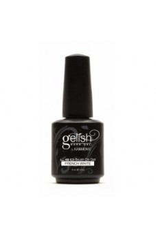 Gelish - Żel Reveal Brush...