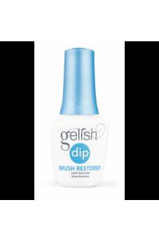 Gelish Dip - Step 5 -...