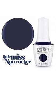 Gelish - Little Miss...