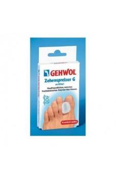 Gehwol - Orteza -...