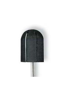 Gehwol - nośnik gumowy 16 mm