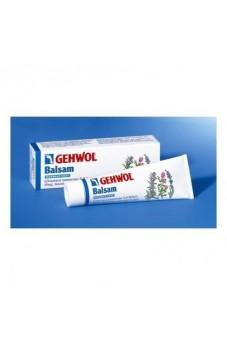 Gehwol - Balsam Normale...