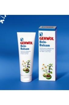 Gehwol - Bein-Balsam Balsam...
