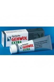 Gehwol - EXTRA krem - 75ml
