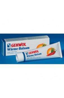 Gehwol - Wärme-Balsam...