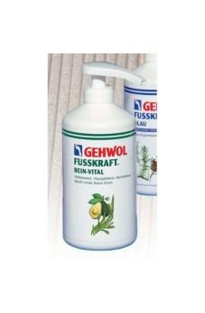 Gehwol - Bein Vital balsam...