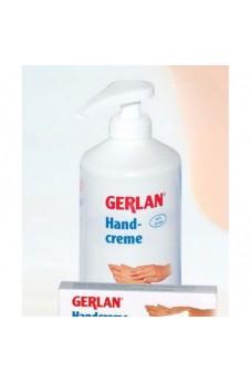 Gerlan - Handcreme krem do...