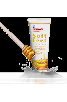 Gehwol - FUSSKRAFT Soft...