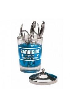 Barbicide - Pojemnik...