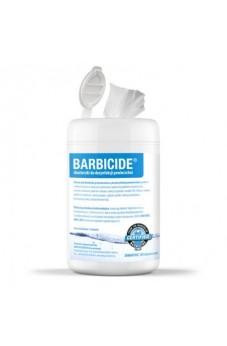 Barbicide - Chusteczki do...