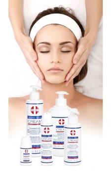Beta-Skin - Natural Active...