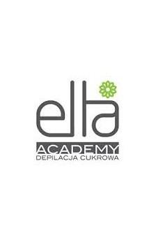 Ella - Pakiet Maxi Słodycz