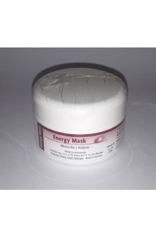 Prokos - Energy Mask -...
