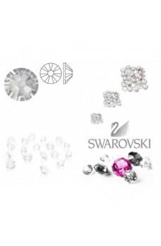 Kryształki Swarovskiego -...