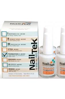 Nail Tek - Foundation II...