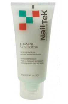 Nail Tek - Foaming Skin...