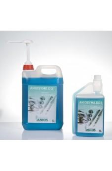 Aniosyme DD1 - Płynny...
