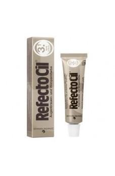 RefectoCil - Henna 3.1...