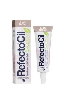 RefectoCil - Henna Light...