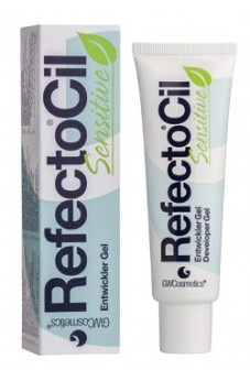 RefectoCil - Developer Gel...
