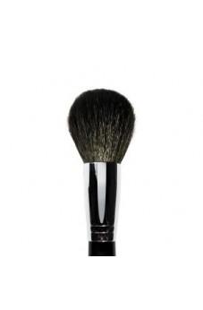 Ibra - Makeup Pędzel nr 09...