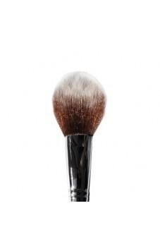 Ibra - Makeup Pędzel nr 11...