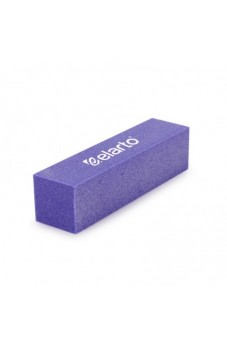 Elarto - Blok polerski 200...
