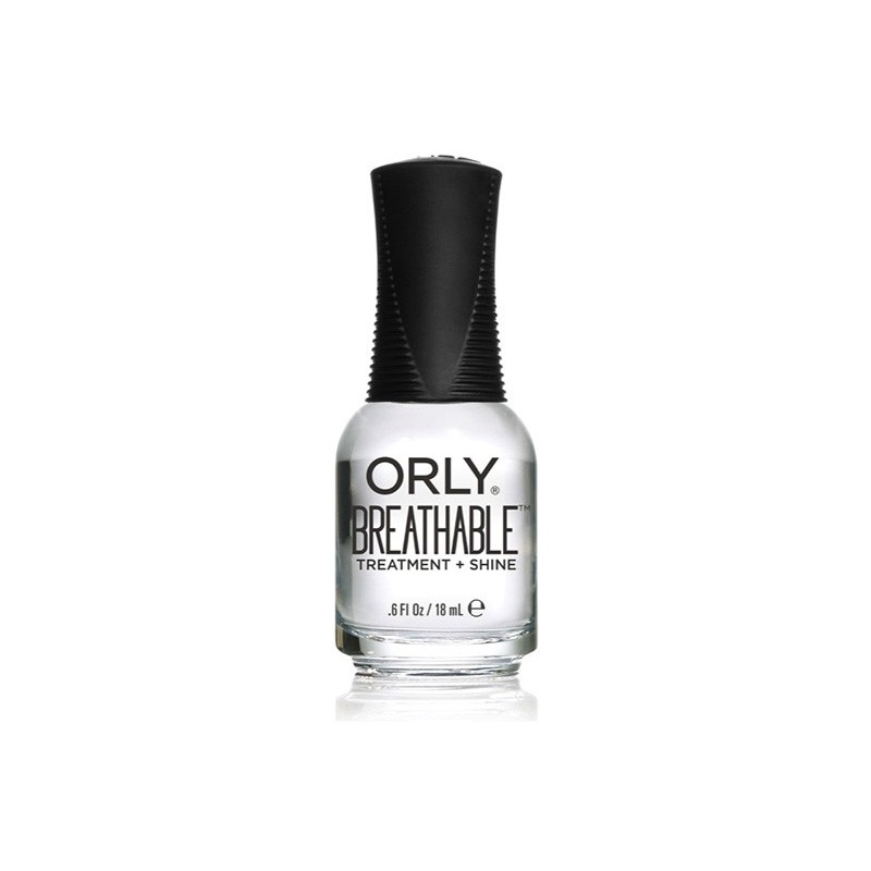 Lakier Orly Breathable