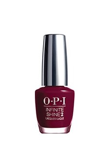 OPI - Infinite Shine -...