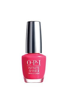 OPI - Infinite Shine - From...