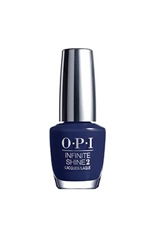 OPI - Infinite Shine - Get...