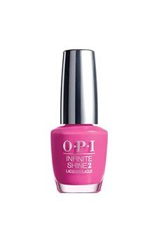 OPI - Infinite Shine - Girl...